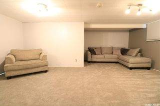 Photo 13: 511 103rd Street in North Battleford: Riverview NB Residential for sale : MLS®# SK870719