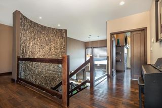 Photo 11: 115 Autumnview Drive in Winnipeg: South Pointe Residential for sale (1R)  : MLS®# 202004624