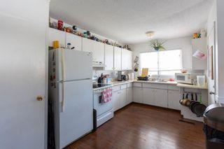 Photo 7: 10503 48 Avenue in Edmonton: Zone 15 House for sale : MLS®# E4246967