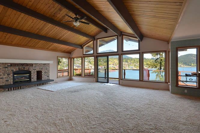 Photo 7: Photos: 392 SKYLINE Drive in Gibsons: Gibsons & Area House for sale (Sunshine Coast)  : MLS®# R2238412