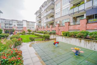 """Photo 17: 405 6468 195A Street in Surrey: Clayton Condo for sale in """"YALE BLOC"""" (Cloverdale)  : MLS®# R2616487"""
