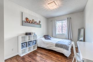Photo 26: 7760 Springbank Way SW in Calgary: Springbank Hill Detached for sale : MLS®# A1132357