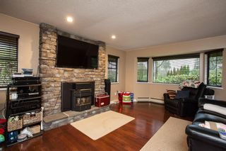 Photo 5: 6835 232 Street in Langley: Salmon River House for sale : MLS®# R2028704