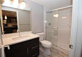 Photo 11: 2313 10 Market Boulevard SE: Airdrie Apartment for sale : MLS®# A1054520