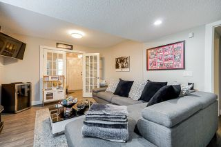 Photo 20: 15489 92A Avenue in Surrey: Fleetwood Tynehead House for sale : MLS®# R2611690