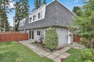 """Photo 17: 37 21555 DEWDNEY TRUNK Road in Maple Ridge: West Central Townhouse for sale in """"Richmond Court"""" : MLS®# R2611376"""