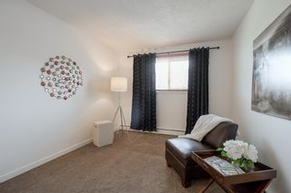 Photo 19: 102 4200 Forestry Avenue S: Lethbridge Apartment for sale : MLS®# A1096914