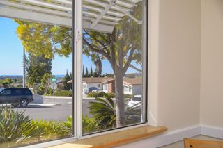 Photo 9: OCEANSIDE Condo for sale : 2 bedrooms : 3166 Buena Hills Dr.