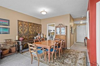 """Photo 21: 2402 6888 STATION HILL Drive in Burnaby: South Slope Condo for sale in """"SAVOY CARLTON"""" (Burnaby South)  : MLS®# R2561740"""