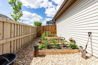 Photo 34: 196 ALLARD Link in Edmonton: Zone 55 House for sale : MLS®# E4254887