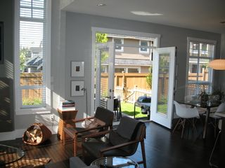 Photo 29: 2453 163RD Street in AZURE west: Grandview Surrey Home for sale ()