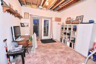 Photo 18: 748 Carriage Lane Drive: Carstairs House for sale : MLS®# C4165695