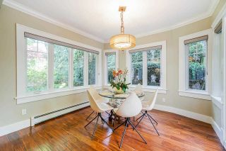 Photo 6: 1323 W 26TH Avenue in Vancouver: Shaughnessy House for sale (Vancouver West)  : MLS®# R2579180