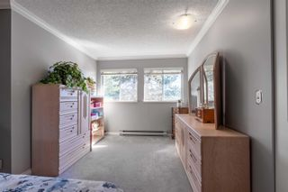 Photo 24: 2302 RIVERWOOD Way in Vancouver: South Marine Townhouse for sale (Vancouver East)  : MLS®# R2615160