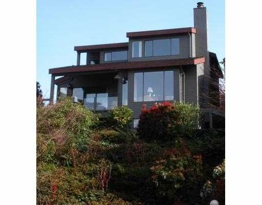 "Main Photo: 4458 W 2ND AV in Vancouver: Point Grey House for sale in ""SASAMAT HEIGHTS"" (Vancouver West)  : MLS®# V550990"