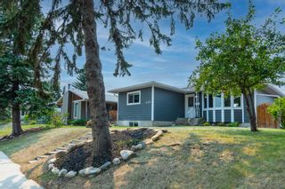 Photo 38: 6135 4 Street NE in Calgary: Thorncliffe Detached for sale : MLS®# A1134001