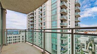 Photo 23: 10K 8 Rosebank Drive in Toronto: Malvern Condo for sale (Toronto E11)  : MLS®# E5305441