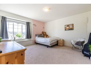 """Photo 15: 6655 187A Street in Surrey: Cloverdale BC House for sale in """"HILLCREST ESTATES"""" (Cloverdale)  : MLS®# R2578788"""