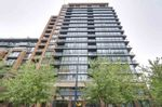 Main Photo: 1602 1088 RICHARDS Street in Vancouver: Yaletown Condo for sale (Vancouver West)  : MLS(r) # R2181279