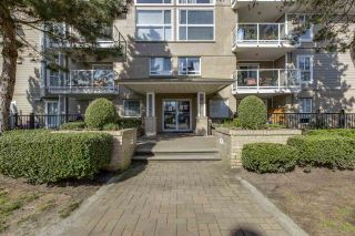 Photo 29: 316 22255 122ND Avenue in Maple Ridge: West Central Condo for sale : MLS®# R2552601