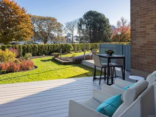 Photo 24: 239 Belleville St in : Vi James Bay Row/Townhouse for sale (Victoria)  : MLS®# 879079