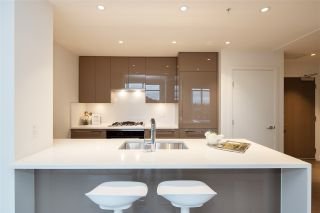 """Photo 5: 412 5189 CAMBIE Street in Vancouver: Shaughnessy Condo for sale in """"Contessa"""" (Vancouver West)  : MLS®# R2551357"""