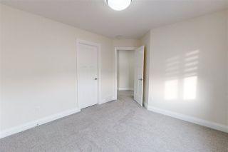 Photo 36: 6233 167A Avenue in Edmonton: Zone 03 House for sale : MLS®# E4225107