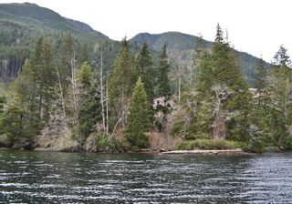 Photo 7: LT 2 Neroutsos Inlet in : NI Port Hardy Land for sale (North Island)  : MLS®# 859849