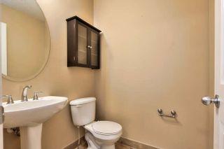 Photo 13: 520 Sunnydale Road: Morinville House Half Duplex for sale : MLS®# E4229785