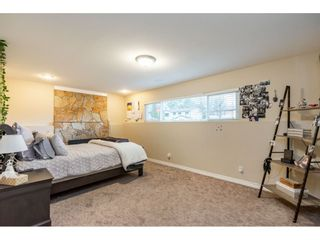 Photo 27: 32836 GATEFIELD Avenue in Abbotsford: Central Abbotsford House for sale : MLS®# R2547148