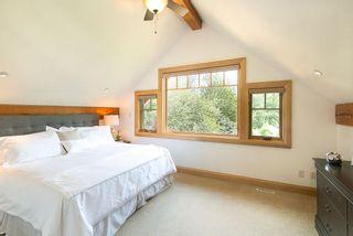 Photo 12: 1416 W PEMBERTON FARM Road: Pemberton House for sale : MLS®# R2270266