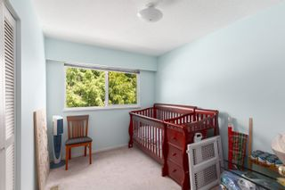 Photo 14: 2650 TUOHEY Avenue in Port Coquitlam: Woodland Acres PQ House for sale : MLS®# R2618666