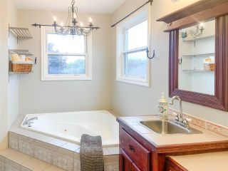 Photo 18: 127 Avon Lane in Greenwich: 404-Kings County Residential for sale (Annapolis Valley)  : MLS®# 202020099