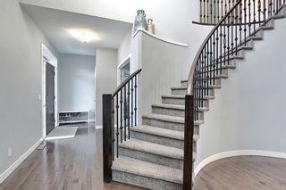 Photo 13: 120 McIvor Terrace: Chestermere Detached for sale : MLS®# A1148908