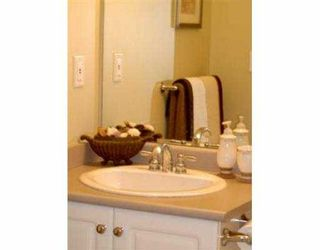 Photo 7: 304 1675 W 10TH AV in Vancouver: Fairview VW Condo for sale (Vancouver West)  : MLS®# V538556