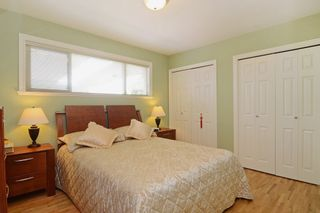 Photo 12: 7367 MCKAY Avenue in Burnaby: Metrotown House for sale (Burnaby South)  : MLS®# R2136740