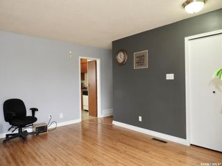 Photo 6: 1321 W Avenue North in Saskatoon: Westview Heights Residential for sale : MLS®# SK850379