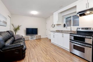 Photo 34: 24209 103A Avenue in Maple Ridge: Albion House for sale : MLS®# R2519558