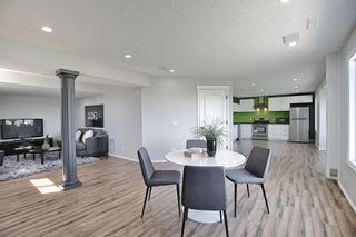 Photo 41: 199 Hampstead Way NW in Calgary: Hamptons Detached for sale : MLS®# A1122781