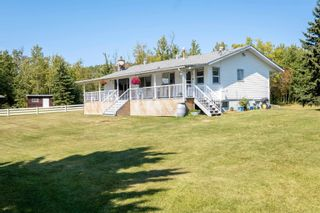 Photo 34: 23131 TWP RD 520: Rural Strathcona County House for sale : MLS®# E4261881