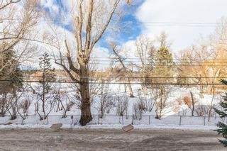 Photo 23: 210 1110 5 Avenue NW in Calgary: Hillhurst Apartment for sale : MLS®# A1072681