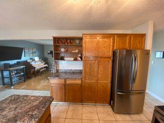 Photo 5: 10703 108A Avenue: Westlock House for sale : MLS®# E4263955