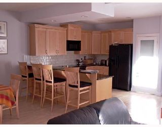 "Photo 6: 13231 239B Street in Maple_Ridge: Silver Valley House for sale in ""ROCK RIDGE"" (Maple Ridge)  : MLS®# V667050"