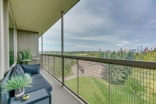 Photo 29: 702 3339 RIDEAU Place SW in Calgary: Rideau Park Apartment for sale : MLS®# C4266396