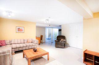 Photo 17: 700 Grierson Avenue in Winnipeg: Fort Richmond Single Family Detached for sale (1K)  : MLS®# 202103307