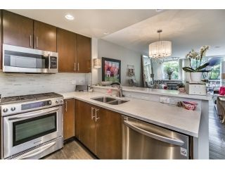 Photo 5:  in Vancouver West: Condo for sale : MLS®# R2076164