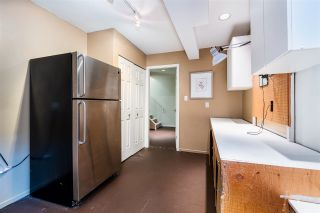 Photo 27: 5410 MOLINA ROAD in North Vancouver: Canyon Heights NV House for sale : MLS®# R2522635