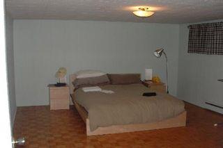 Photo 5: 174 Greyabbey Trail in Toronto: House (Bungalow) for lease (E10: TORONTO)  : MLS®# E1933410