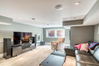 Photo 38: 1814 Westmount Boulevard NW in Calgary: Hillhurst Semi Detached for sale : MLS®# A1146295