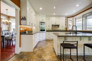 Photo 6: 25187 130 Avenue in Maple Ridge: Websters Corners House for sale : MLS®# R2538493